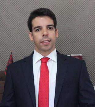 Filipe de Souza