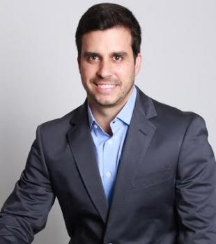 Dr. Rodrigo A. Guimarães