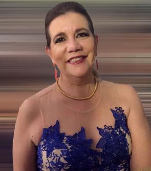 Dra. Nazareth Machado