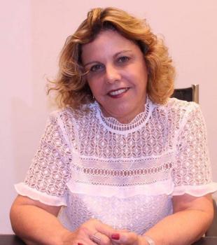 Dra. Sônia Guimarães