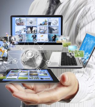 Consultoria Tecnológica: para quê?