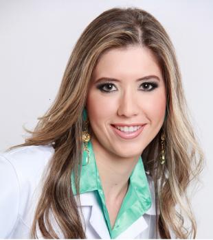 Dra. Paula Marsicano Cezar Vieira