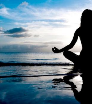 A Meditação Mindfluness e seus benefícios para saúde