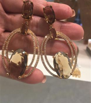 Novidades jóias