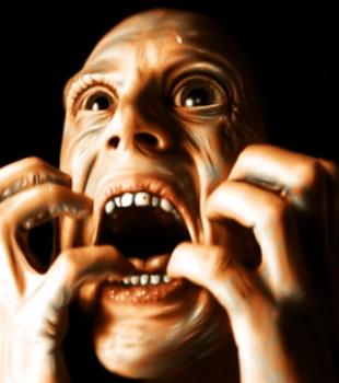 Fobias, você tem medo de que?