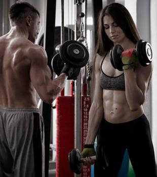 Qual a idade ideal para se iniciar na musculação?