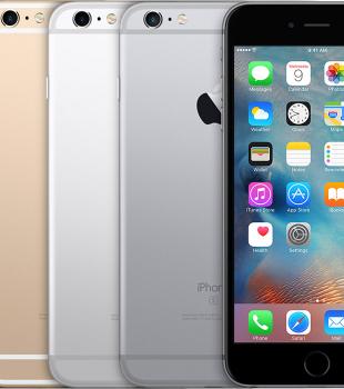 Apple: entenda a questão do iPhone e suas baterias