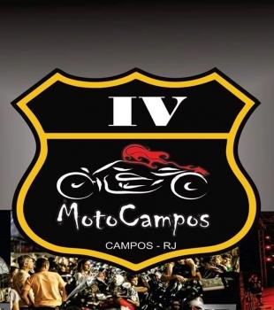IV Moto Campos