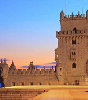 Por que conhecer Portugal?