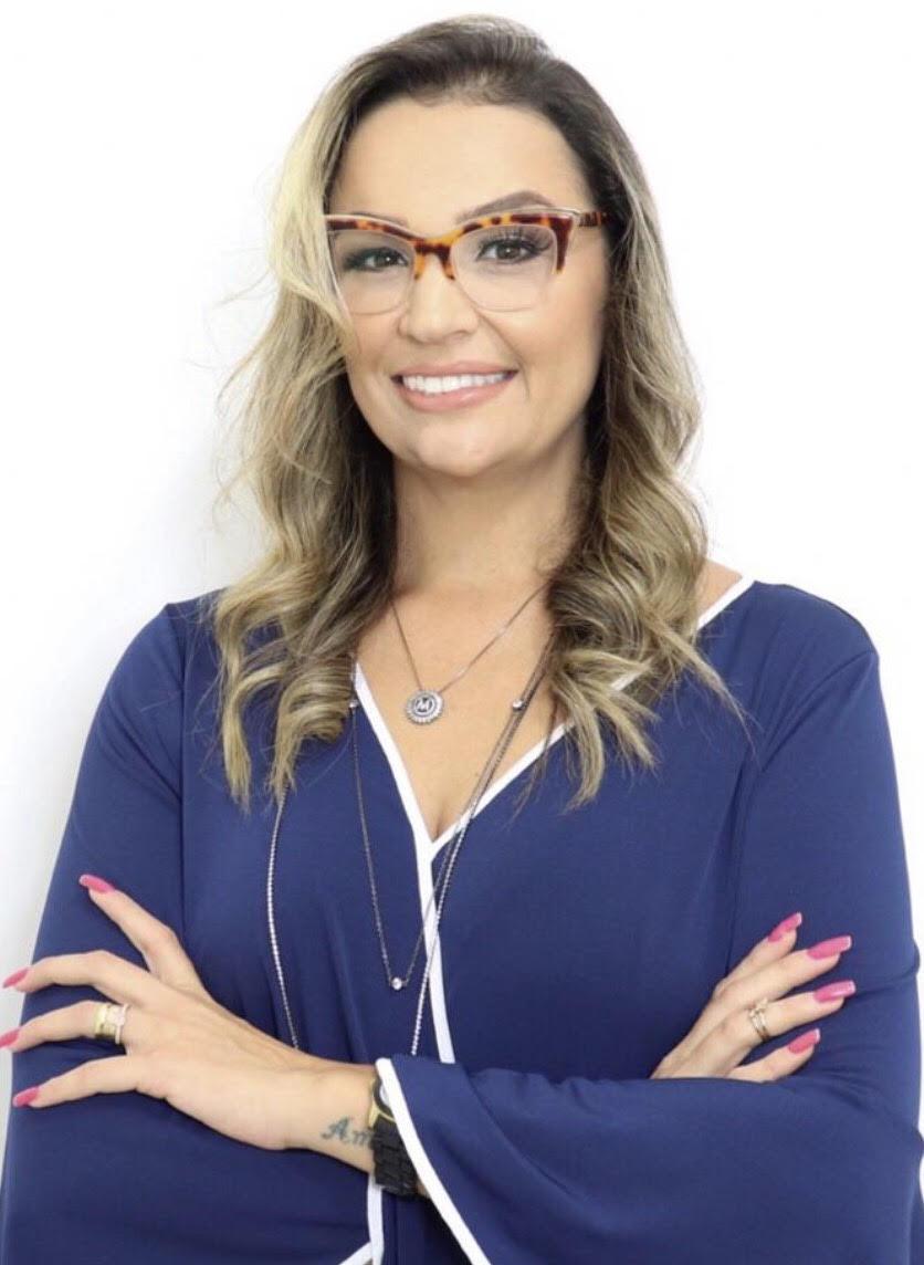 Brenna Marina