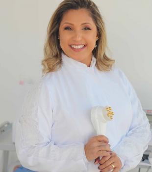 Clínica Fabiana Fonseca